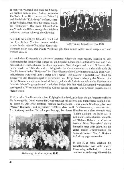 GECK Chronik_33Jahre_Seite_046.jpg