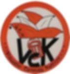 VCK_LOGO.jpg