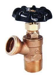 boiler drain.jpg