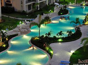 ramada-jaco-bay-pool.jpg