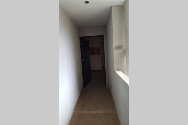 a845849e_original