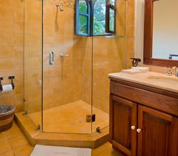 Casa Campana Bathroom 2