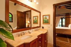 Casa Campana Master Bathroom