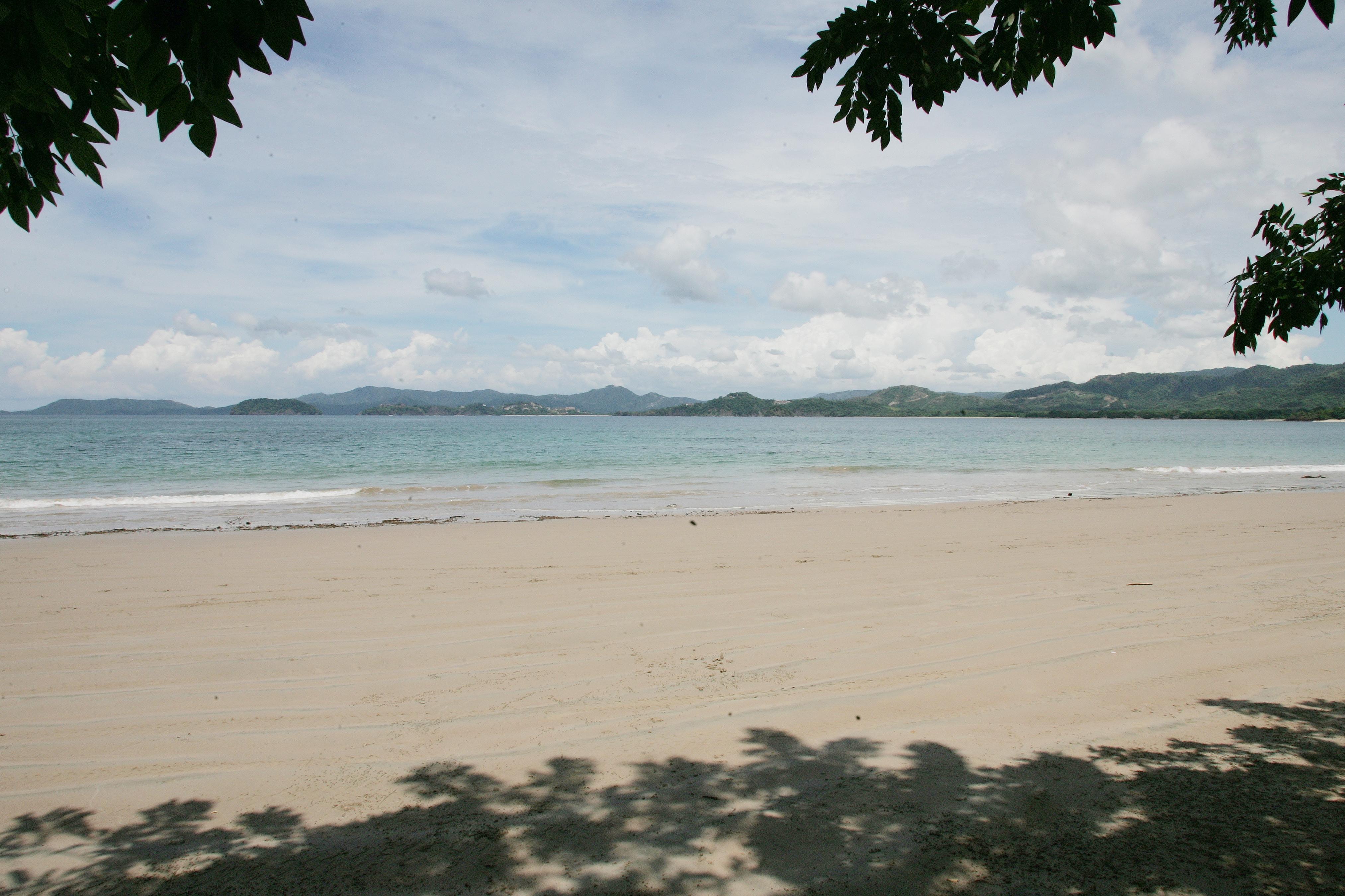finca Guanacaste 2