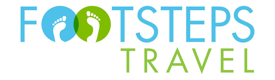 footsteps_travel_logo_master.jpg