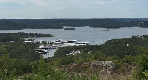 Table Rock Lake.jpg