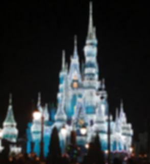 castle (2).jpg