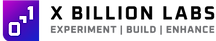 XBL_Logo.png
