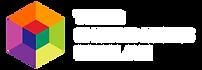 YCC_Logo-01.png