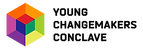 YCC_Logo-Black_Text.png