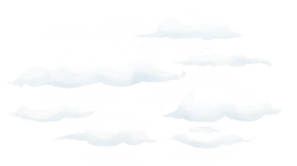 nubes_edited.png