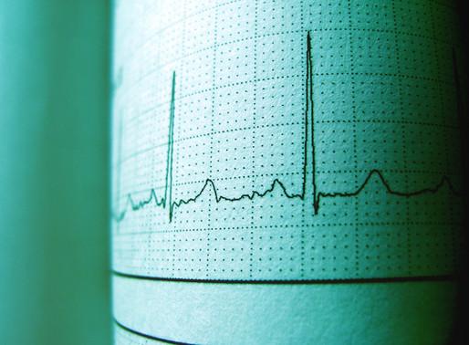 Whose Heartbeat Matters?