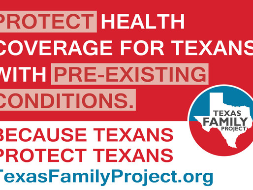 Protection for Preexisting Conditions: We Have a Solution