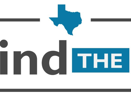 It's Time to Flip the Texas House - Here's WHY