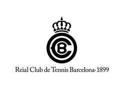 001_02_RCTB_Logos_VRTCL_CAT_BN.jpg
