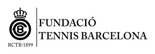 RCTB_Fundacio_LogoCAT_BN_2020.jpg