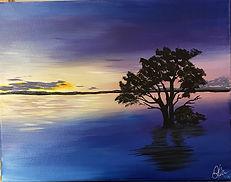 SErene Sunset.jpg