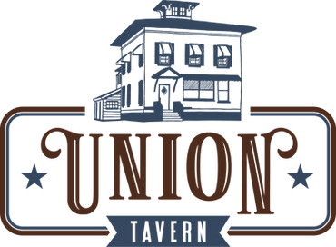 UnionTavernLogo_Primary_color_72dpi.png