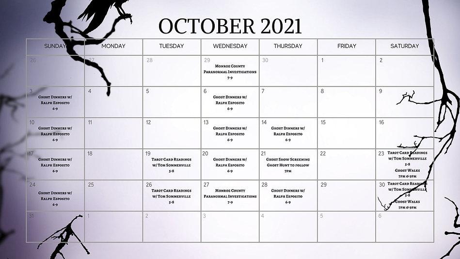 White Elegant October 2021 Calendar (1).jpg