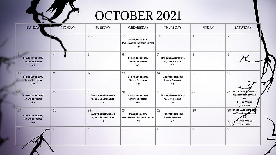 ghost calendar.png