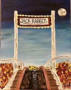 Iconic Jack Rabbit.jpg