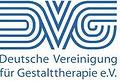 dvg-logo.jpg
