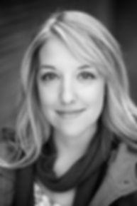 Alex Neumann Gestalt Psychotherapeutic Counsellor