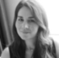 Paula Bermudez Counselling Psychologist