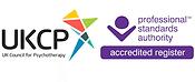 UKCP Accredited Register Alex Neumann