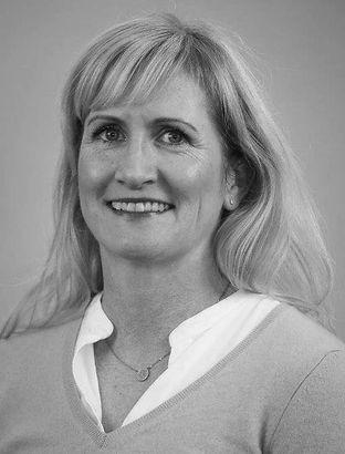 Sarah Houghton Gestalt Psychotherapist