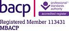 BACP Registered Member Alex Neumann