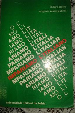 winmix italiano