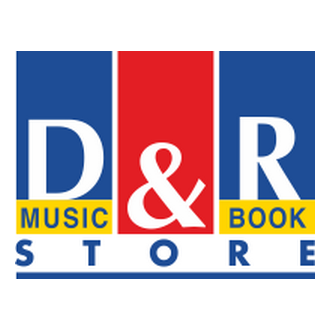 dr_store_logo