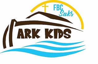 ARK Kids Logo(3).jpg