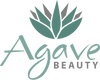 Agave_Beauty 640 300dpi.png