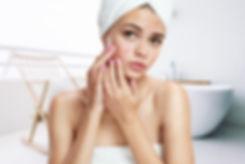 Skin consultations.jpg