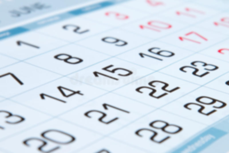 days-calendar-time-management-95262702.j