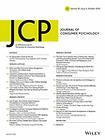 jcpy.v30.4.cover.gif