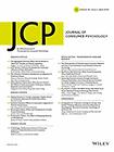 jcpy.v30.2.cover.gif