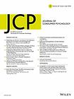 jcpy.v30.3.cover.gif
