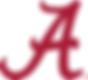 Alabama-Crimson-Tide-Script-A-e1434550370565.png