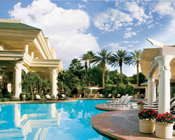 We'll see you next year at the Four Seasons in Las Vegas, Nevada!