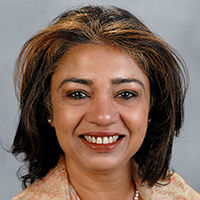 Priya Raghubir.jpg
