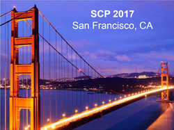 2017 SCP Conference