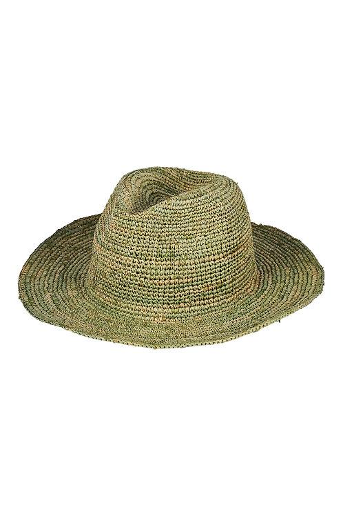 Kalahari Hat