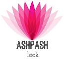 Ashpash 2.PNG