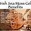 Thumbnail: Sea Moss Gel
