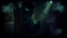eurydike eurydikeorpheus augmentedreality virtualreality expandedreality immersive immersiveart installation innovation experience kunst kunstInmünchen munich ausstellung exhibition contemporaryart digitalart womaninimmersivetech womanintech technology vr ar xr mr tech game, experiencedesign metoo art sxsw