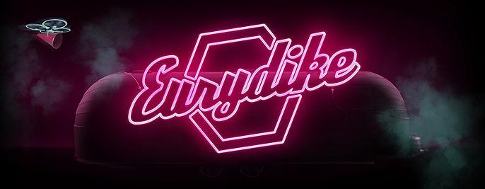 EURYDIKE_PR_01_Copyright by Evelyn Hribe