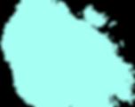 eurydike_nebel_website2.png